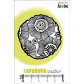 Tampons Mini - Carabelle Studio - Reflet d'Ombreline