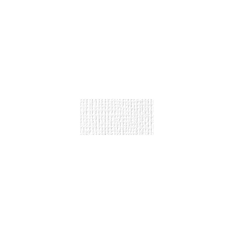 Cardstock AC - White