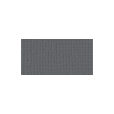 Cardstock AC - Charcoal