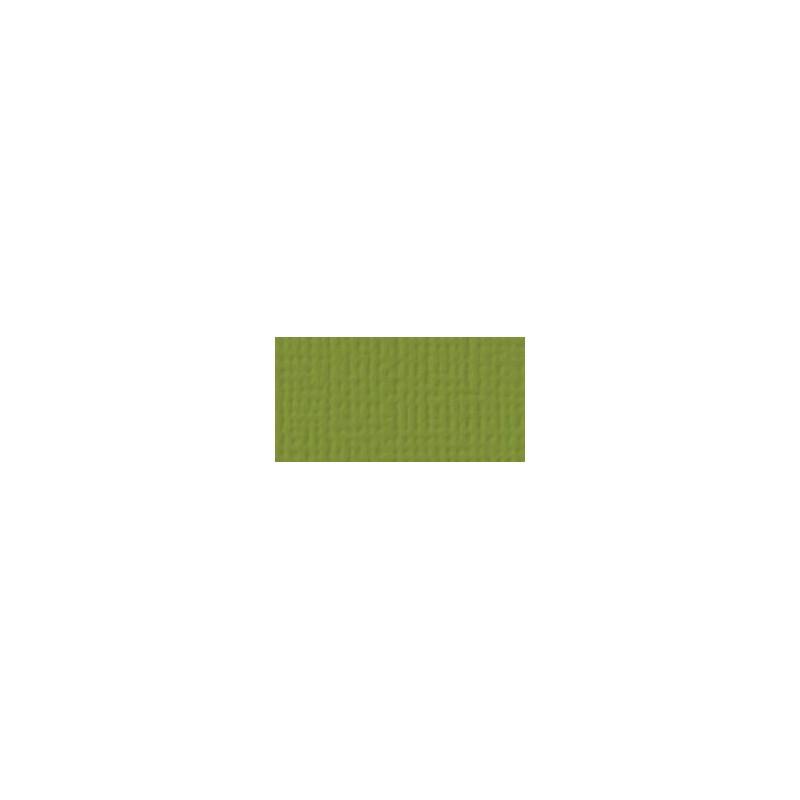 Cardstock AC - Leaf