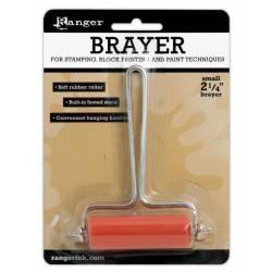 Rouleau Brayer Ranger - small 5.5 cm