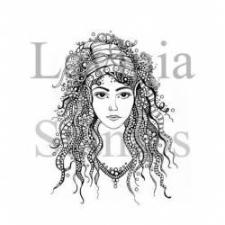 Tampon Clear - Lavinia - Alura