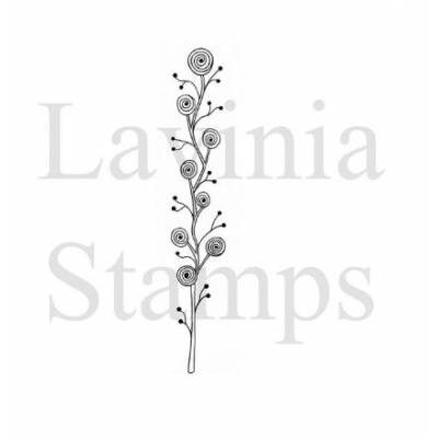 Tampon Clear - Lavinia - Rose Zen - Zen Rose