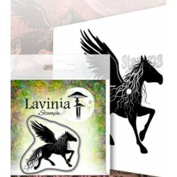 Tampon Clear - Lavinia - Pégase - Sirlus