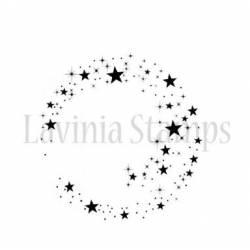 Tampon Clear - Lavinia - Amas d'étoiles - Star Cluster