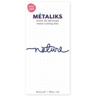 Dies MetaliKs - Nature