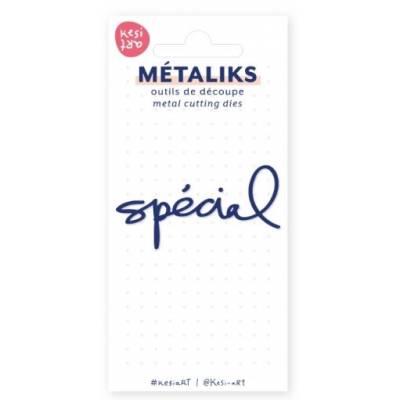 Dies MetaliKs - Spécial