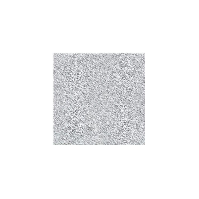 Papier métal brossé 30.5 x 30.5 cm - Aluminium