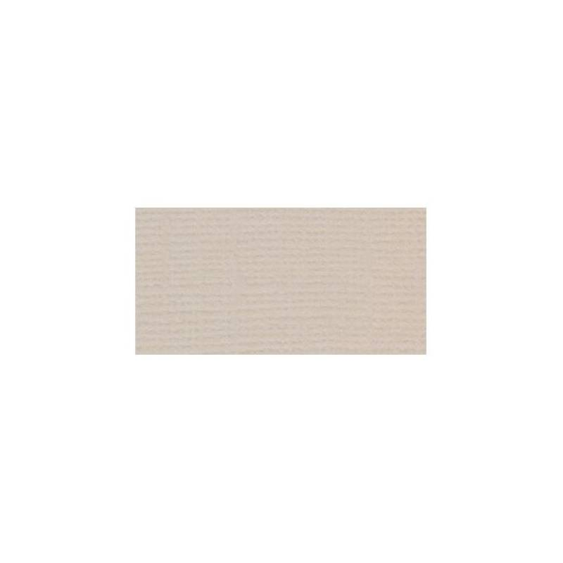 Bazzill Texture Canvas Twig - Brindille