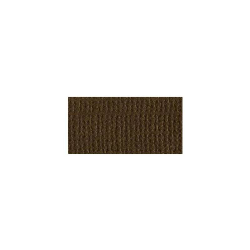 Bazzill Texture Canvas - Pinecone