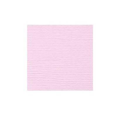 Bazzill Texture Canvas - Petalsoft - Pétale douce