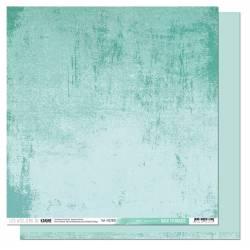 Papiers - Les Ateliers de Karine - Carnet de route - 3 Back to Pastels