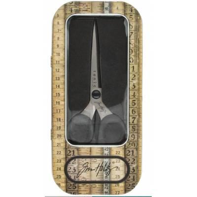 Ciseaux de Mercerie Tim Holtz - 6 pouces - 15.2cm