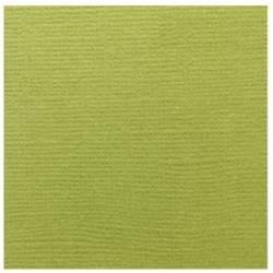 Cardstock texturé canvas - Coloris