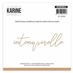 Die - Collection Intemporelle - Intemporelle