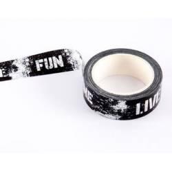 Masking Tape - Aall & Create - Crafty