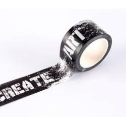Washi Tape - Aall & Create - Artsy