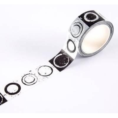 Washi Tape - Aall & Create - Eclipse