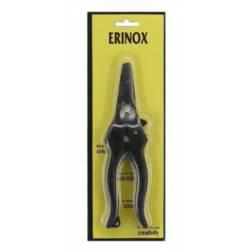 Ciseaux Pinces hobby créatif - Erinox - 17cm