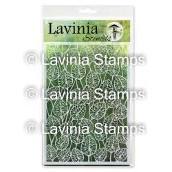 Pochoir - Lavinia - Elegance