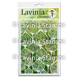 Pochoir - Lavinia - Pods