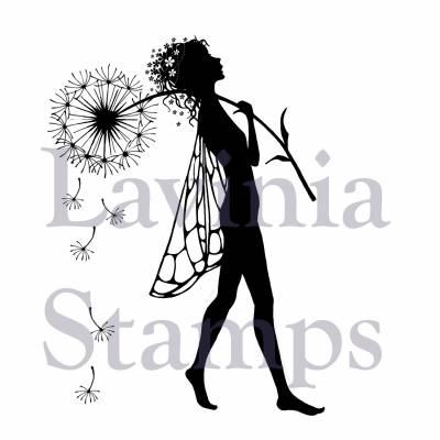 Tampon Clear - Lavinia - Fais un rêve