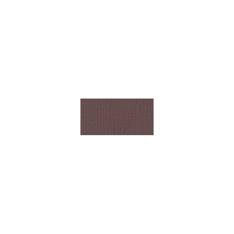 Cardstock AC - Coffee