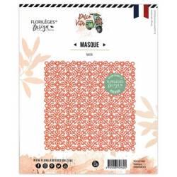Masque - Florilèges - Dolce Vita