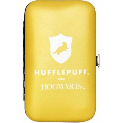 Kit Couture - Harry Potter - Hufflepuff