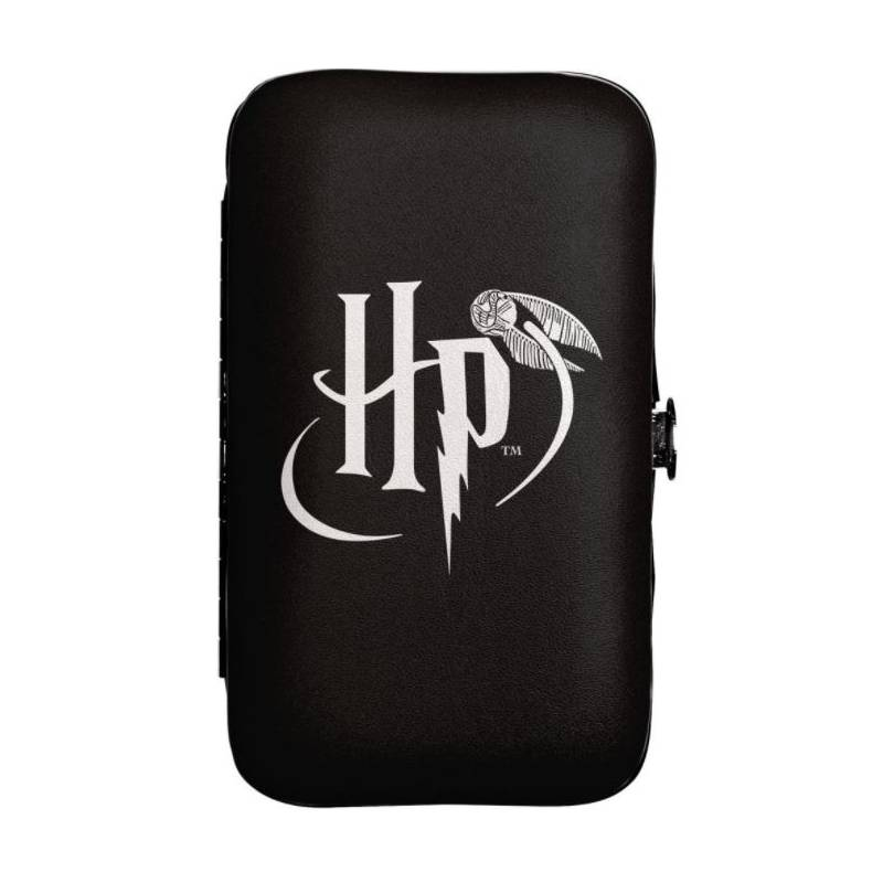 Kit Couture - Harry Potter - HP