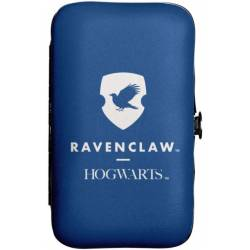 Kit Couture - Harry Potter - Ravenclaw