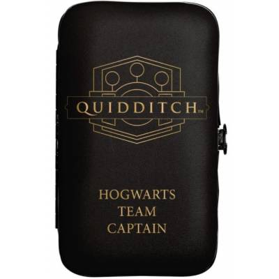 Kit Couture - Harry Potter - Quidditch
