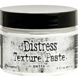 Distress Texture Paste - Mat (88.7mL)