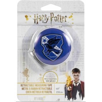 Ruban de couture dérouleur - Harry Potter - Ravenclaw