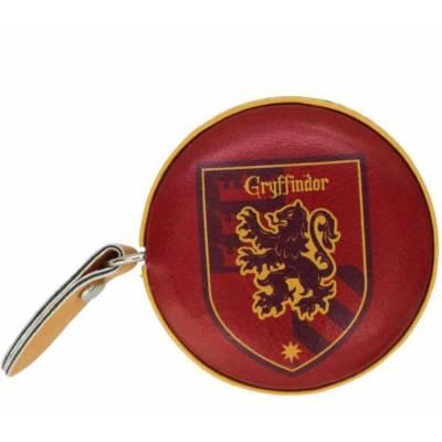 Ruban de couture dérouleur - Harry Potter - Gryffindor