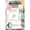 AALL & Create Stamp - 488
