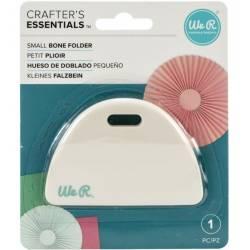 Petit Plioir - We R Memory Keepers - SmallBone Folder