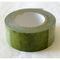 Masking Tape - Collage - Vert (22 mm)
