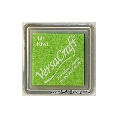 Encreur Versacraft Kiwi (vert)