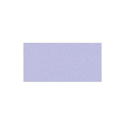 Bazzill Hyacinth -Texture Criss Cross