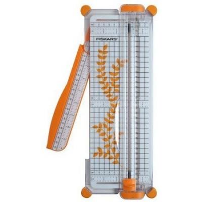 Massicot Portable Surecut 30 cm