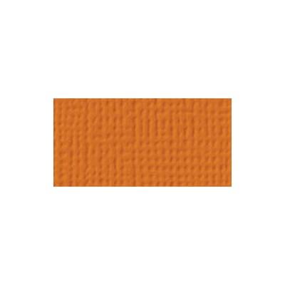 Cardstock AC - Rust