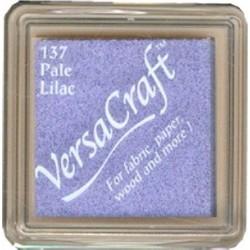 Encreur Versacraft Pale Lilac (lilas)