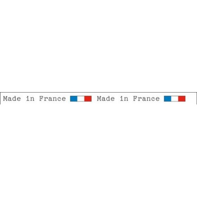 Masking Tape - Made in France