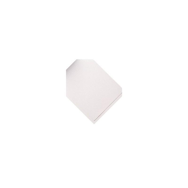 Papier bristol A4 250gr (5 feuilles)