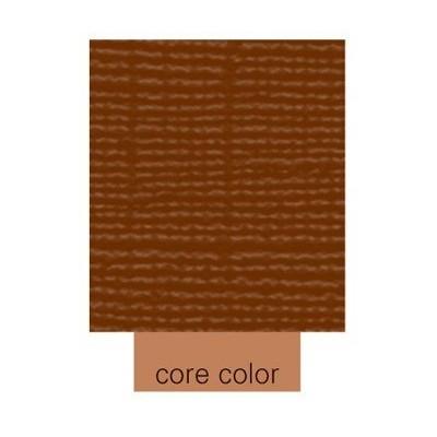 ColorCore Rustic