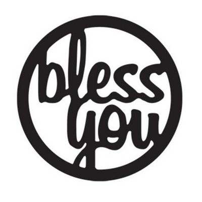 Die-Versions - Bless You