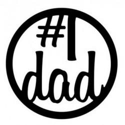 Die-Versions - #1 Dad