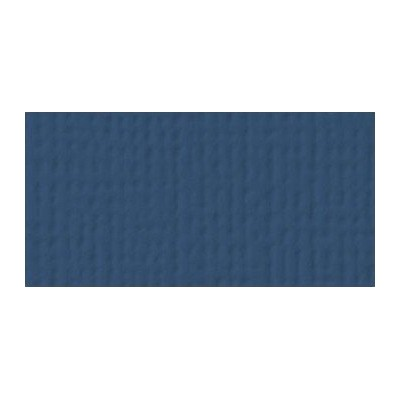 Cardstock AC - Denim