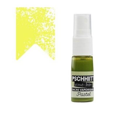 Encre Pschhiitt - Songe d été